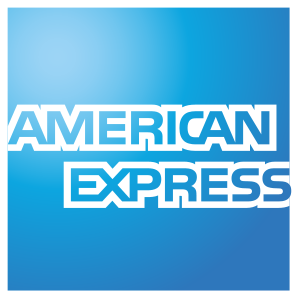 300px American Express svg