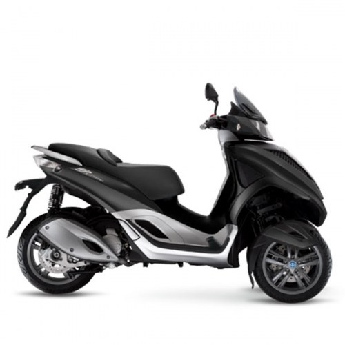 PIAGGIO_MP3_YOURBAN_300IE_01