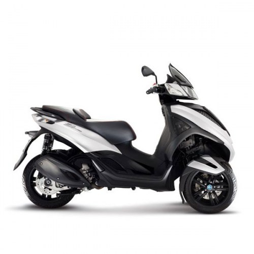 PIAGGIO_MP3_YOURBAN_300_IE_SPORT_01