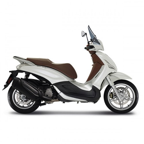 Piaggio-Beverly-Sport-Touring-350-E4-ABS-1