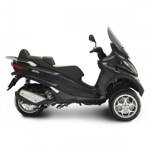 Piaggio-MP3-LT-300IE-BUSINESS-1